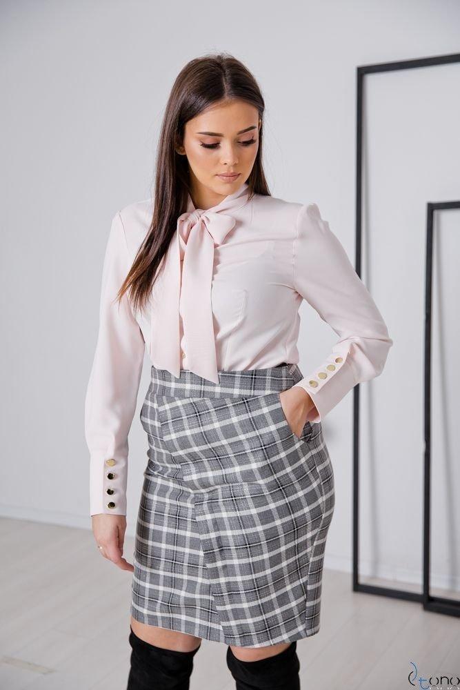 Spódnica CAVALIA Plus Size Wzór 3